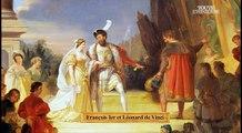 (Documentaire FR) Les rois de France, 15 siècles d'histoire: François 1er, le grand roi EP 13/30