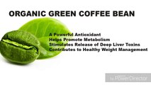 AMAZING Liver Coffee Enema Cleanse Detox -  Shows what black liver toxins look like.  SHOCKING Vid