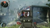 TITANFALL 2 - Multiplayer Gameplay [1080p 60FPS HD] | E3 2016