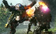 TITANFALL 2 - Official E3 2016 Multiplayer Gameplay Trailer