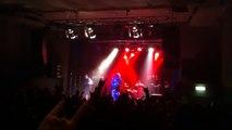 Soulfly in Berlin 2010 (1)