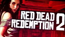 Red Dead Redemption 2 FIRST LOOK!? Screenshot Leaked & Red Dead Redemption Remaster!