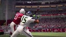 MADDEN NFL 17 - EA Play 2016 Trailer (Xbox One) EN