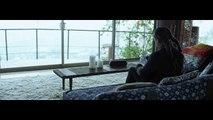 Ty Dolla $ign - Or Nah ft. The Weeknd, Wiz Khalifa & DJ Mustard [Music Video]