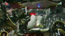 Titanfall 2 Multiplayer Gameplay Reveal Trailer - E3 2016 EA Press Conference