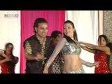 Aaj Hoyie Bawal Orchestra Me - Bawal Lagelu - Latest Bhojpuri Hot Song