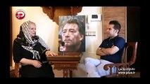 فحاشی دخترها به ستاره استقلال تا زندگی خصوصی ناصر حجازی به روایت همسرش - Part 2