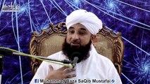 Shaitaan K Qaid Ho Jane Se BeFikr Mat Hona Bara Dushman Abi
