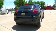 2014 Nissan Juke Denver, Lakewood, Wheat Ridge, Englewood, Littleton, CO K1425A