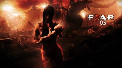 [WT]Fear 3 (05)