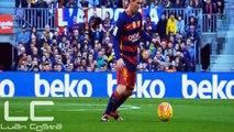 C.Ronaldo vs Lionel Messi vs Neymar jr Gols e Dribles 2016