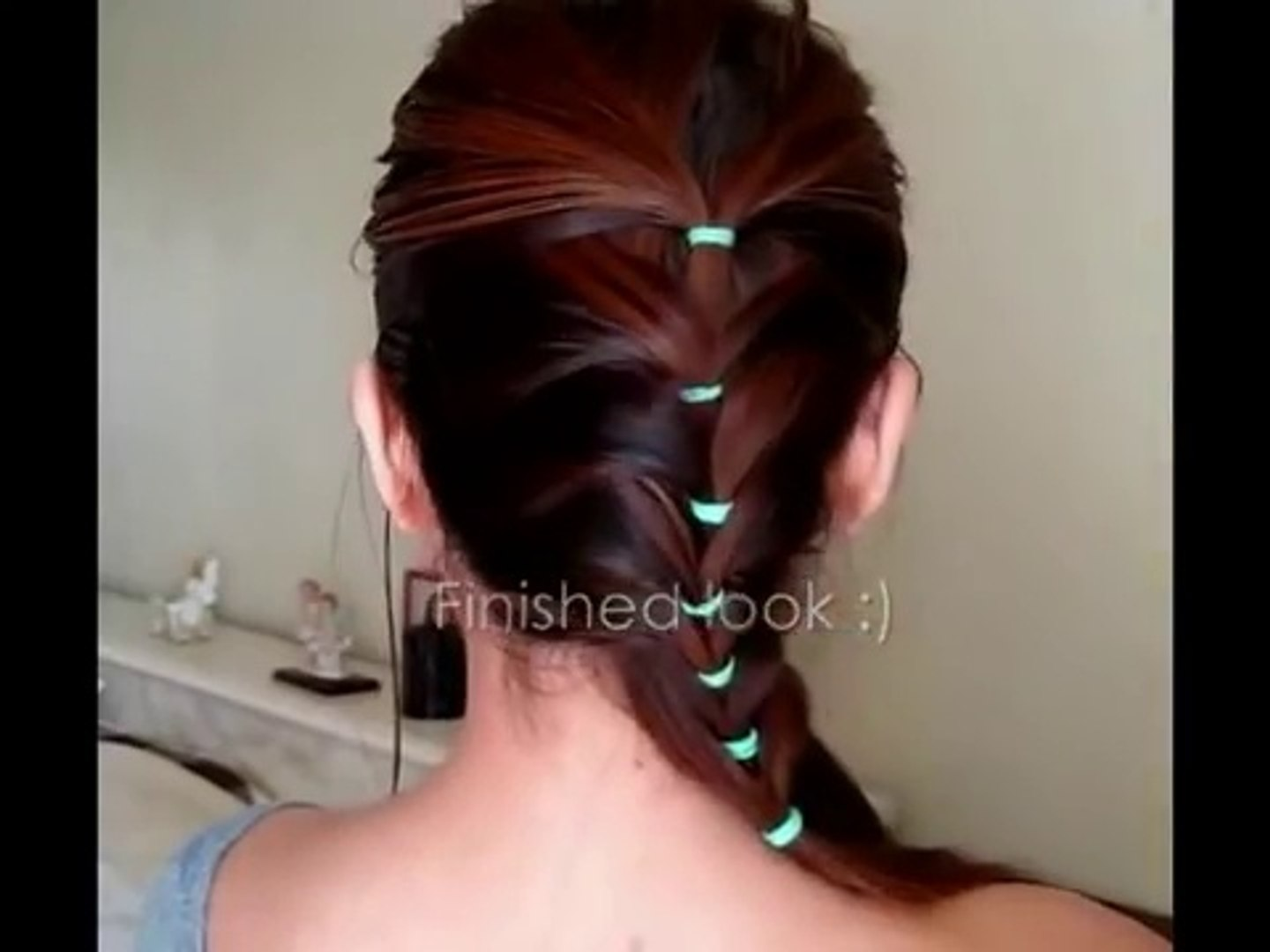 hair-styles-for-less-volume-hair-for-women-hair-styles-at-home