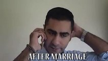 Shadi na karna yaro amazing video by me - video dailymotion