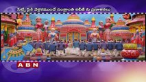 2017 Upcoming Movies ; Tollywood Star heroes and Young heroes in Pongal race