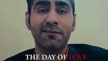 funny video clip-VALENTINE TESTIMONIALS! LIKE AND SHARE