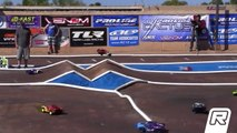 Courses de voitures télécommandées... Hypnotysant ! 2014 Pro-Line Cactus Classic - 2wd SC A3