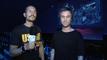 E3 2016 Lo mejor y lo peor de la conferencia de Bethesda