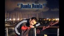 DamLa DamLa - [ Kadir Mihran Ft. Dj Murat Güven ] YENİİ