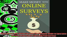 Ultimate Survey Bot COBYv2 0 - video dailymotion