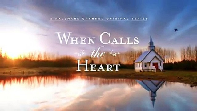 When Calls the Heart 3 9 Prayers From the Heart