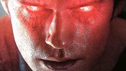 INJUSTICE 2 Gameplay Trailer