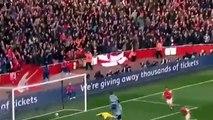 Футбол английский акцент 29 тур смотреть онлайн