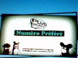pub proximus plug mobile plug tv 2007 allo marcel ...