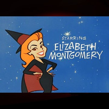 Watch Bewitched Se01 EP01 - I  Darrin Take This Witch Samantha