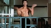 Bruce Lee - Be Water my friend HD (OLD RARE FOOTAGE Bruce Lee)