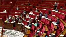 Prêt sur gage des Crédits municipaux - Amendement de Chaynesse KHIROUNI, Députée de Meurthe-et-Moselle