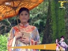 Phim dai loan Nhan Gian Huyen Ao Tap 70 Phan chim