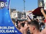 Euro 2016 : premiers matchs, premières violences