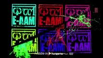 Qatl-E-Aam Video Song _ Raman Raghav 2.0 _ Nawazuddin Siddiqui,Vicky Kaushal, Sobhita Dhulipala