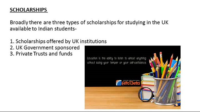 Study Overseas Consultants Global Education Abroad in UK, USA, Australia and Canada