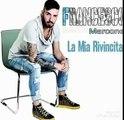 Francesco Marcone  9 MESI