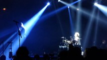 Muse - Knights of Cydonia 11.06.2016 live @Globe Arena in Stockholm