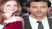 Hrithik Roshan Wife Sussanne Finally Wanted Divorce