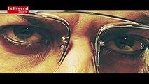 Raees Official Trailer | First Look | Shah Rukh Khan I Nawazuddin Siddiqui | Mahira Khan HD
