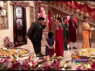 Ullam Kollai Pogudhada 13-06-16 Polimar Tv Serial Episode 274  Part 1
