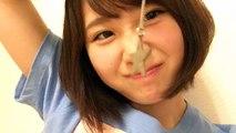 130616 Takahashi Juri SHOWROOM part 1