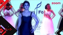 Alia Bhatt's bold confession- Bollywood News - #TMT