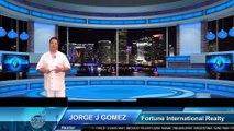 Jorge J Gomez|Agente de bienes raices en Miami|Comprar apartamentos y casas en Miami|Programa informativo|Done Deal Miami|Redes sociales|Noticias del sector inmobiliario en Miami, FL