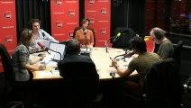 Guaino candidat, Le Journal de 17h17