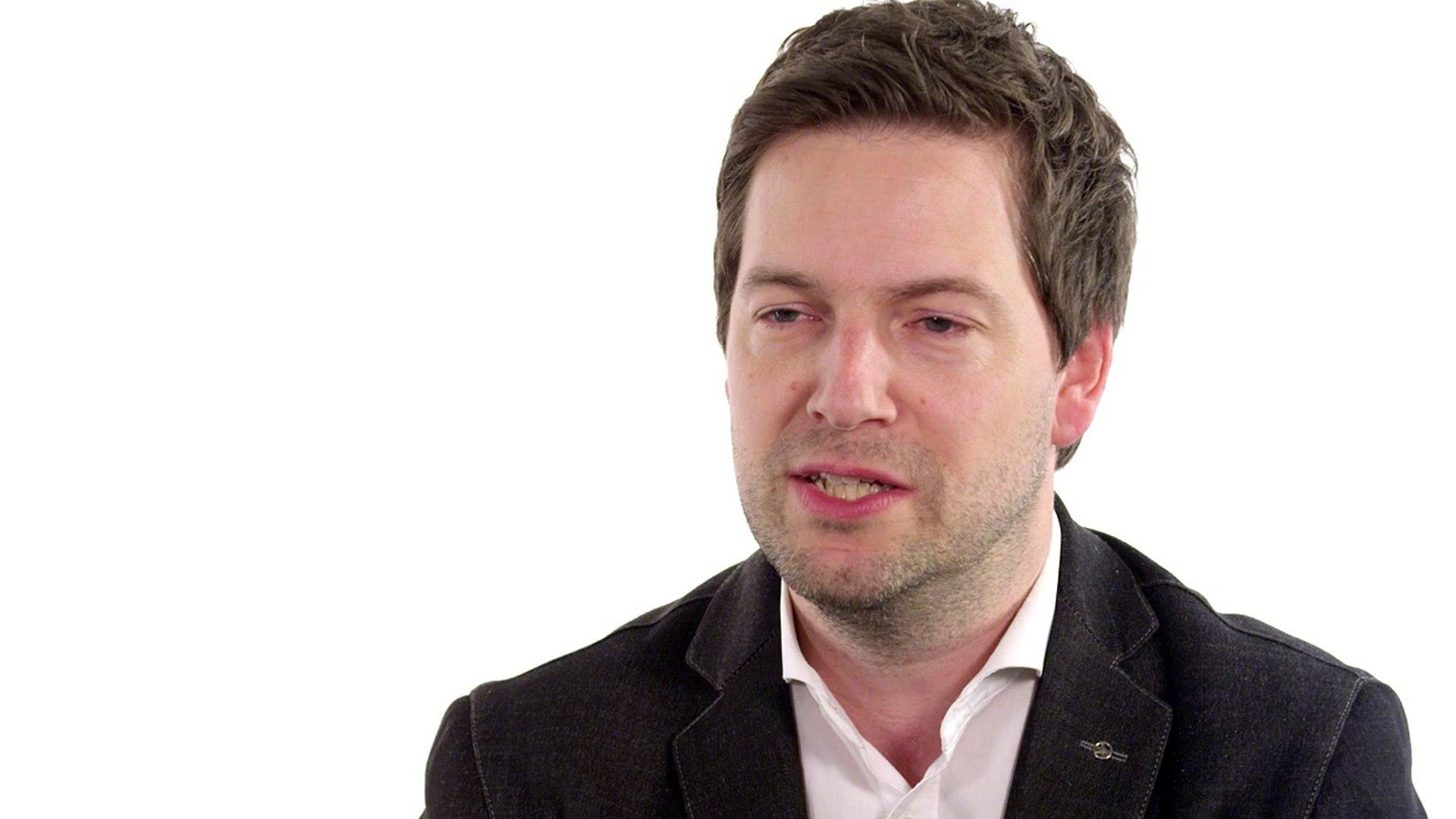 Customer Interview: SPAR Austria