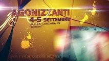 All'ombra del Duomo... dal 4 al 26 settembre - Monreale