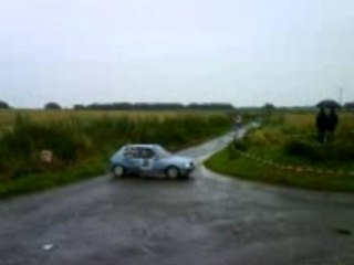 Leptines Rally 2007