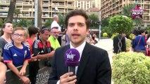 Monte Carlo 2016 : Jane Seymour, Victor Garber, Thomas Gibson, Marg Helgenberger… Des stars en...