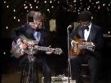 Chet Atkins & Earl Klugh Goodtime Charlie