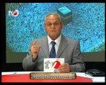 12 HAZİRAN 2016 DÜZCE TV İFTAR VAKTİ