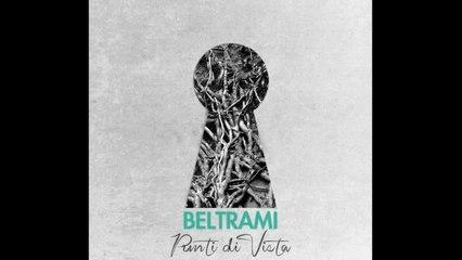 Beltrami - Qui